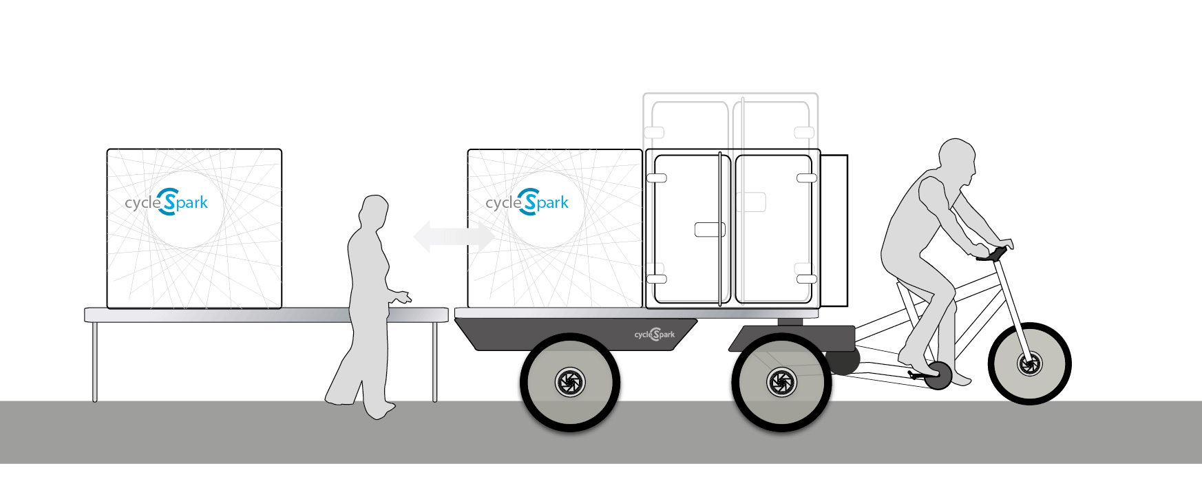 cyclespark_cargobikexl_citycontainer_thermobox